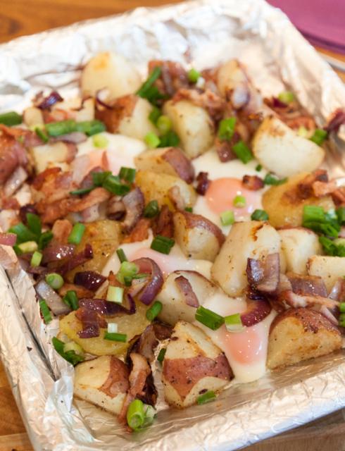 PotatoAndEggs-1-2